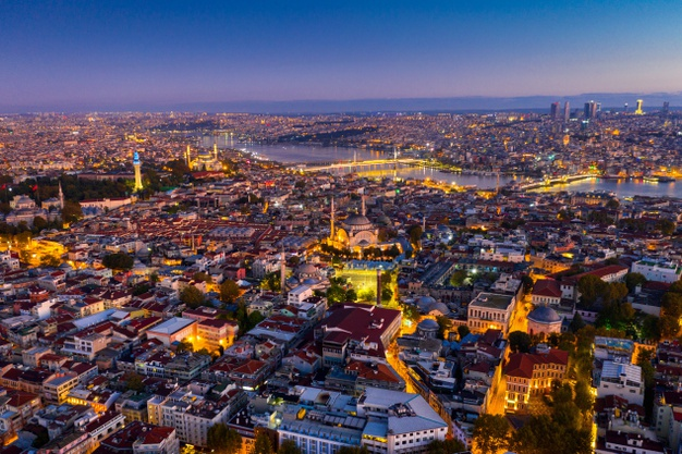Turkey: Is Explicit Consent A Safer Way Of Processing Data?