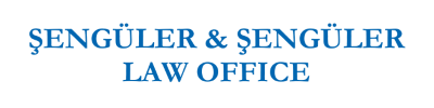 Senguler & Senguler Law Office